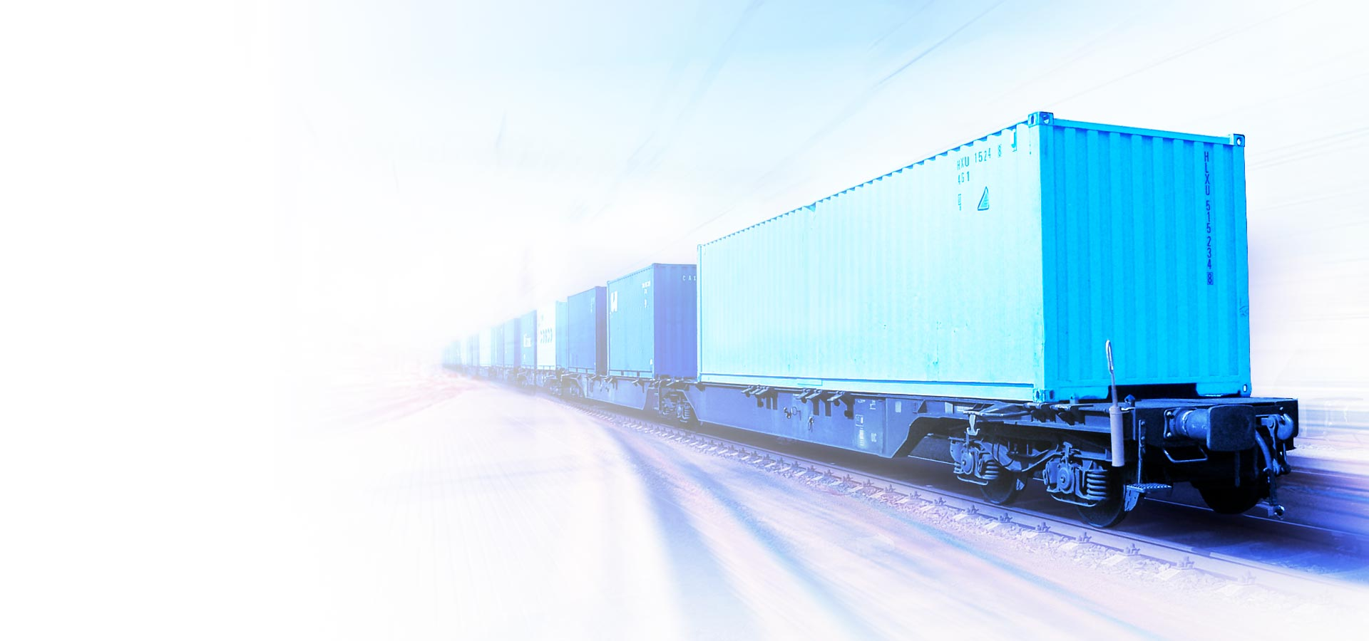 Union Logistics Uganda Ltd. - Rail Transport