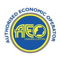 Authorised Economic Operator Uganda