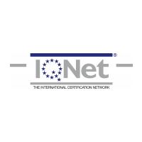The International Certification Network