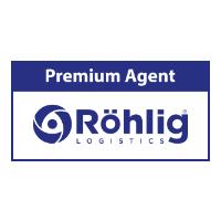Rohlig Logistics