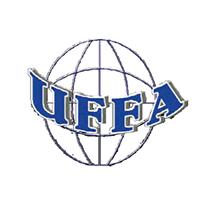 Uganda Freight Forwarders Association